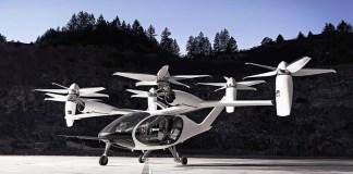 flugtaxi-joby-aviation