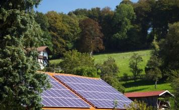 solarbatterie-foerderung-bayern