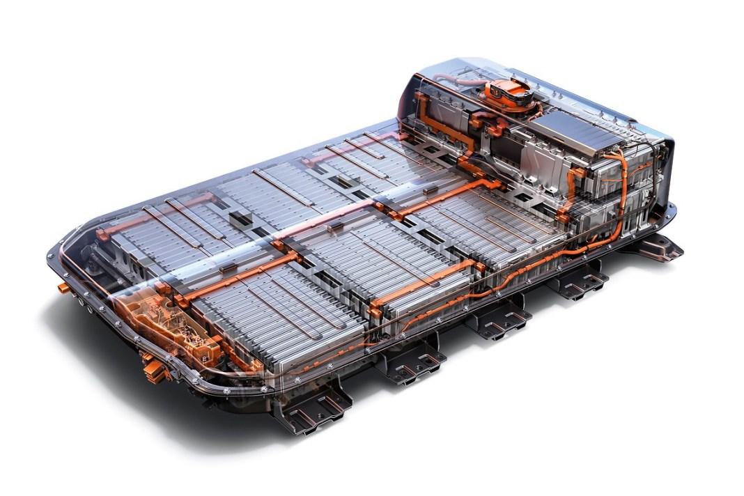 opel-batteriezellen