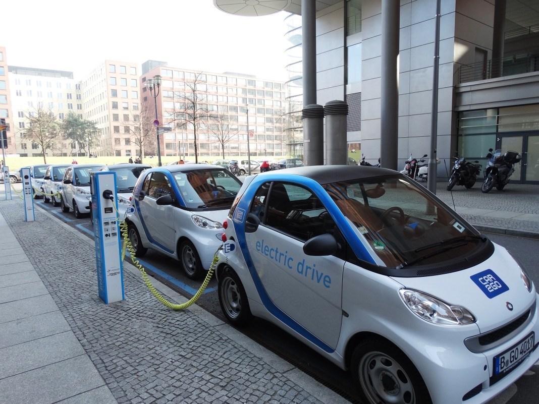 elektroautos 2021 deutschland wird weltgrößter hersteller