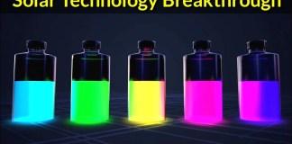 solarforschung-solar-skins