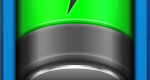 glasbatterien