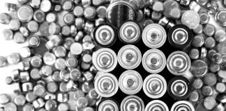 mangel-lithium-ionen-akkus