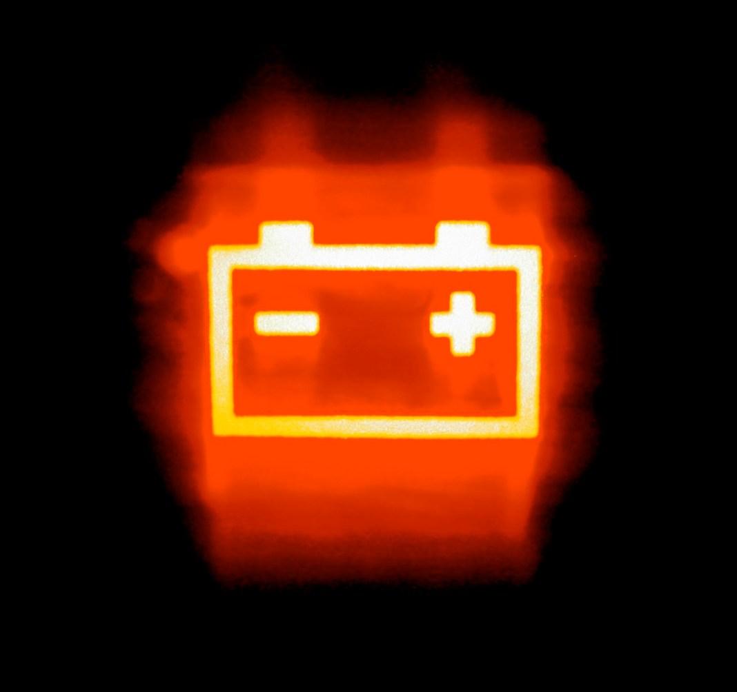 kobaltfreie-batterien
