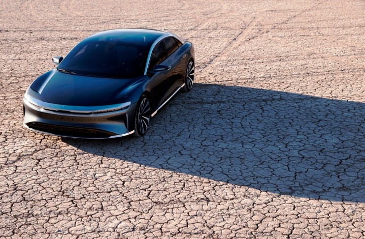 lucid-air-design