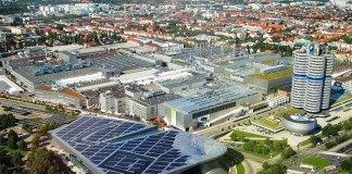 bayern-solar