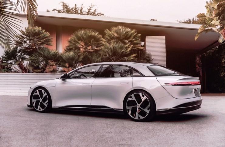 lucid-elektromobilitaet