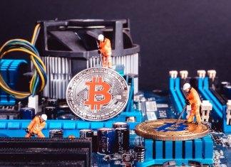 bitcoin-strom