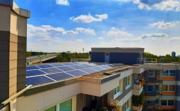 solarfoerderung-thueringen