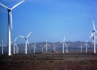 china-erneuerbare
