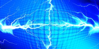 superkondensatoren-supercaps