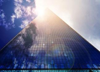 transparente-solarzelle