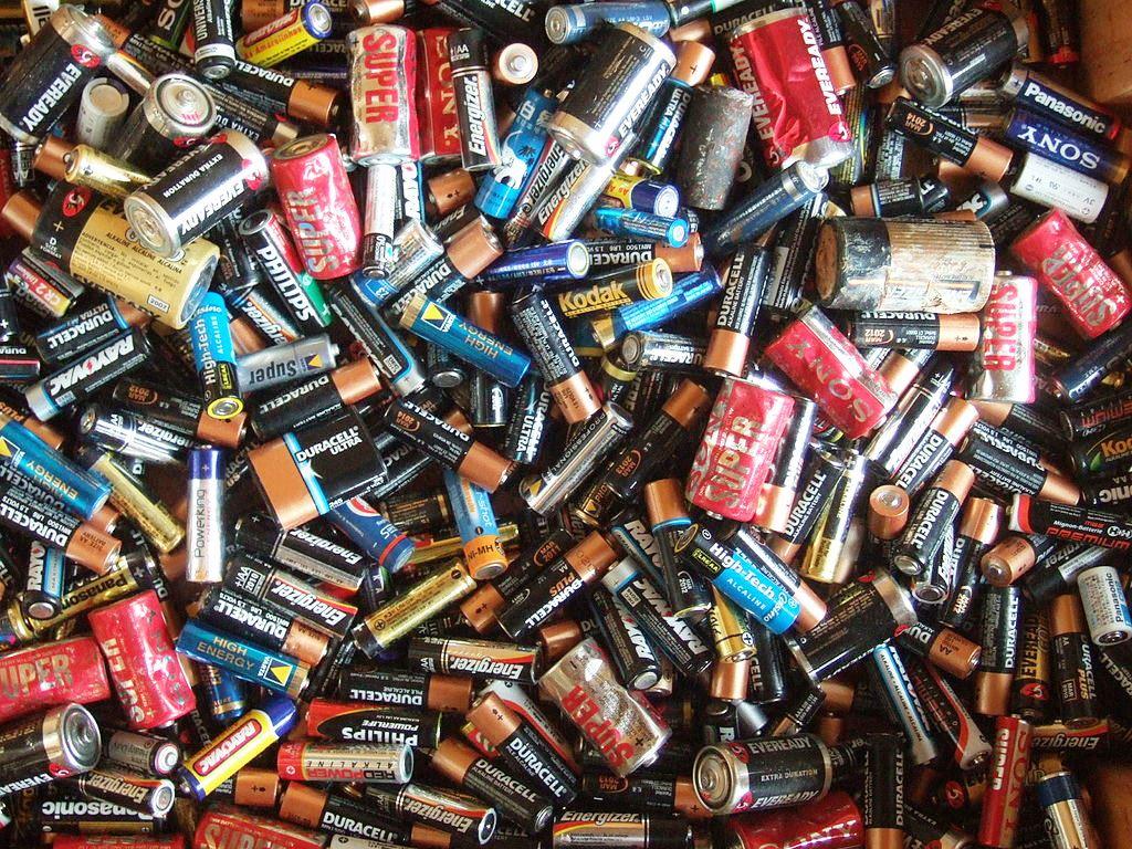 circunomics-recycling-batterien