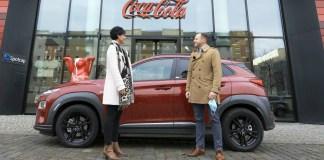 coca-cola-elektrofahrzeuge