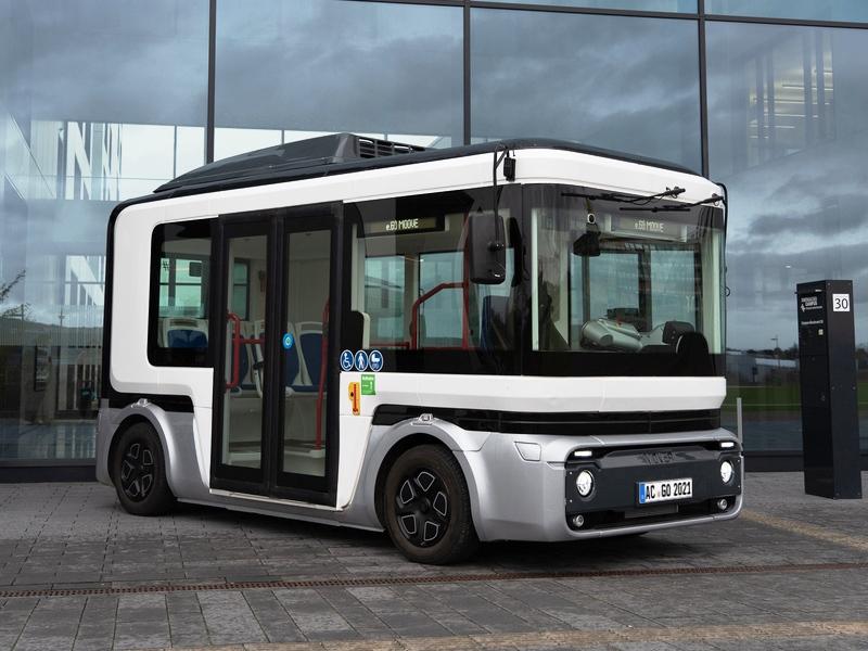e-GO-People-Mover-Elektrobus-Serienproduktion-startet-2021