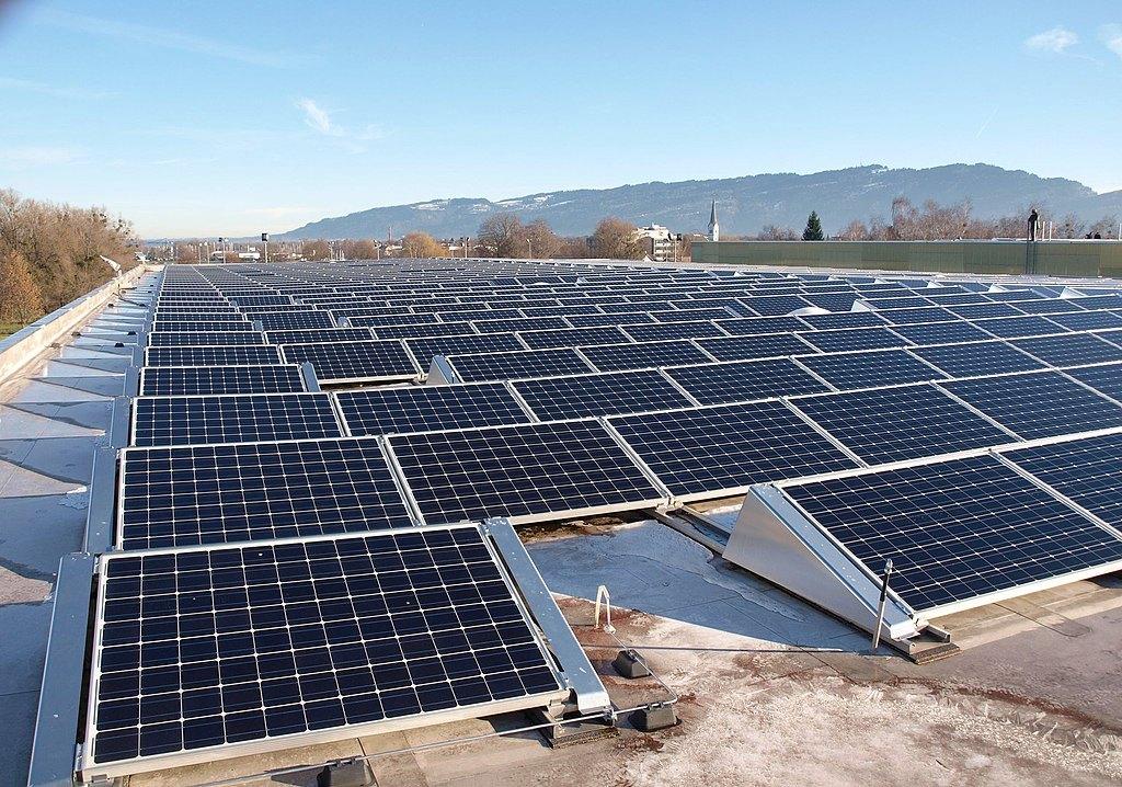 -sterreich-6-000-Solarprojekte-warten-auf-F-rderung