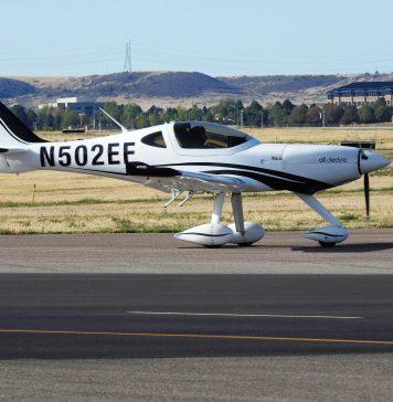 bye-aerospace-elektroflugzeug