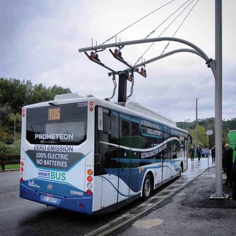 elektrobus-supercap