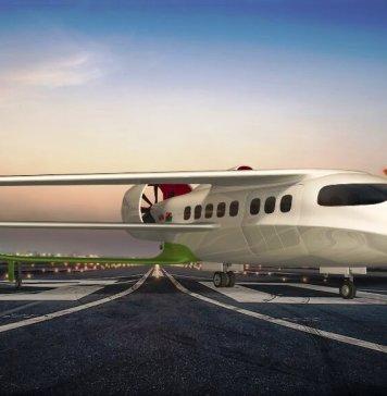 elektroflugzeug-faradair