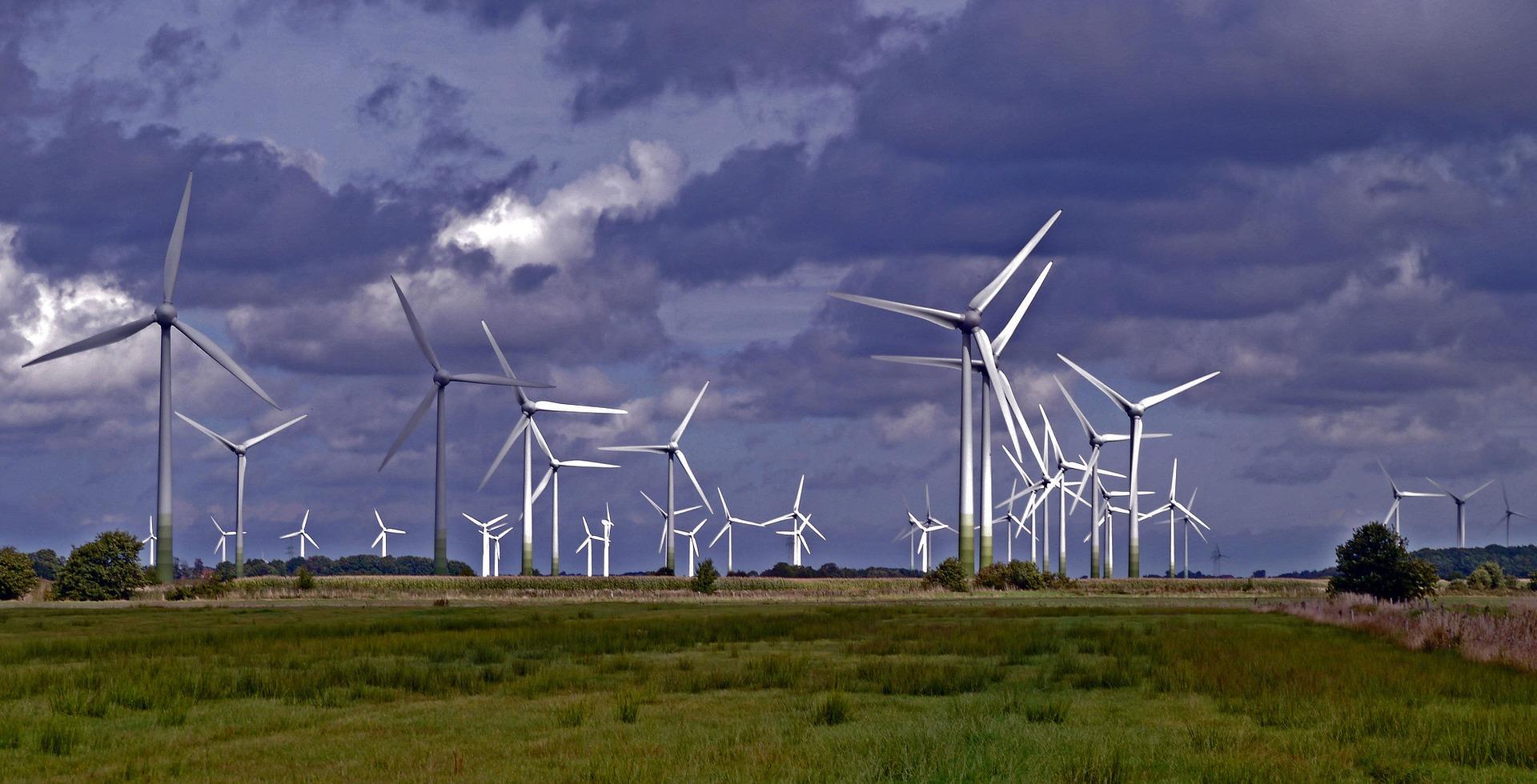 Materialwissenschaft-K-lner-Forscher-entwickeln-Schnellimpr-gnierungssystem-f-r-Windkraftanlagen