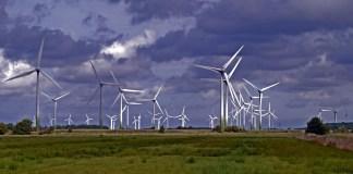 impraegnierung-windkraftanalagen