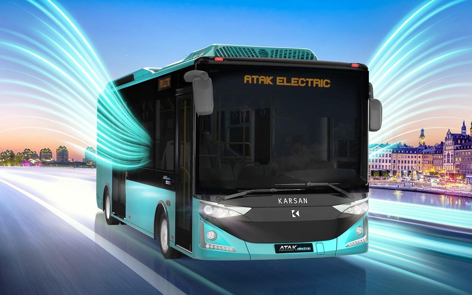 Karsan-Autonom-fahrender-Elektrobus-aus-der-T-rkei