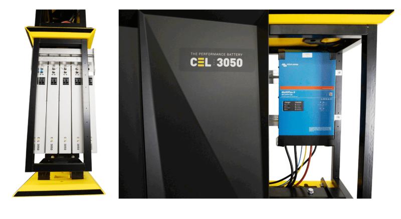 Neuer-Stromspeicher-f-r-Unternehmen-von-BlueSky-Energy