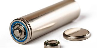 alu-ionen-batterie
