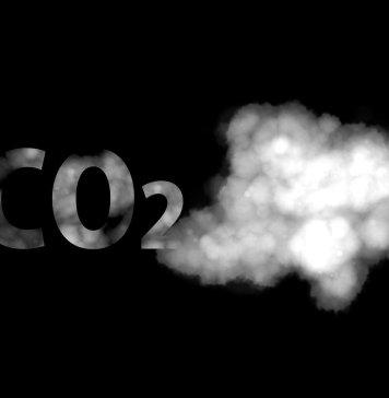 tesla-emissionsrechtehandel