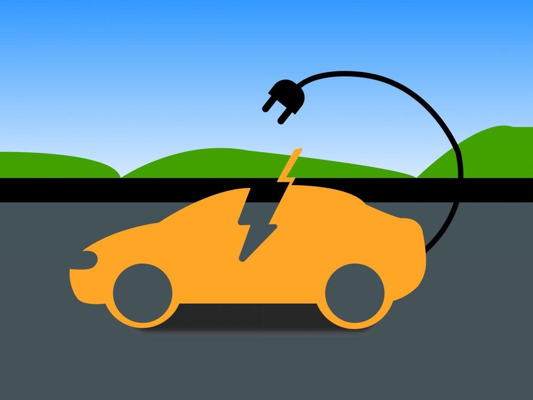 xiaomi-elektroauto