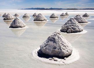 catl-lithium
