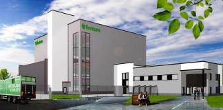 fortum-batterierecycling