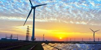 investitionen-erneuerbare-energien