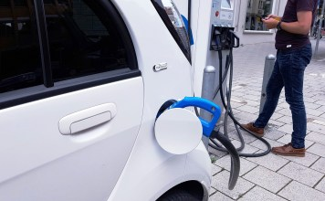 kosten-elektroauto-laden