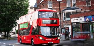 london-elektrobus-byd-adl