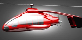 egyro-elektroflugzeuge-skyworks