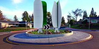 flower-turbines