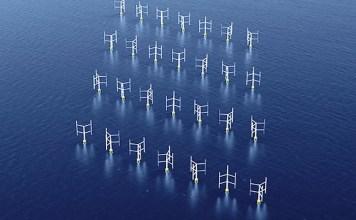 vertikale-windkraftanlagen