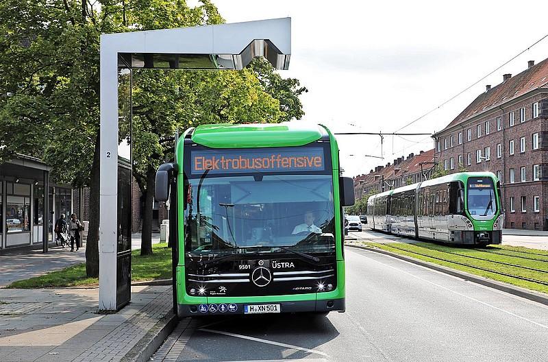 elektrobus-hannover