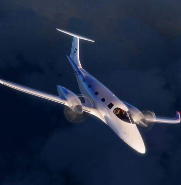 elektroflugzeug-bye