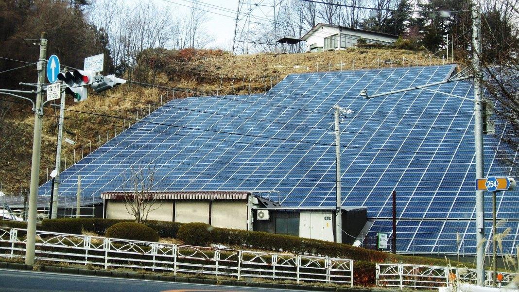 energiewende-japan