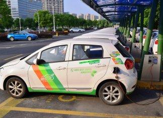 markt-china-elektroauto