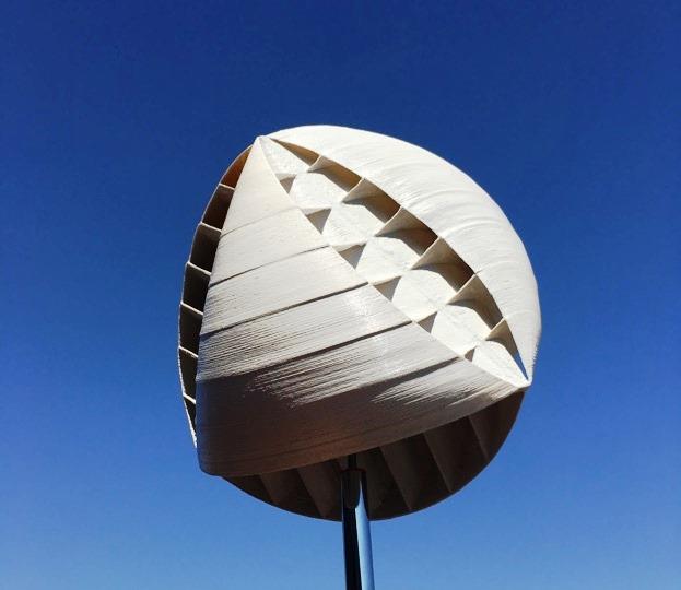 o-windturbine