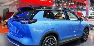 chinesisches-elektroauto-weltmeister