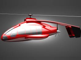 flugtaxis-europcar-skyworks-aeronautics