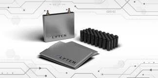 lyten-lithium-schwefel-akkus