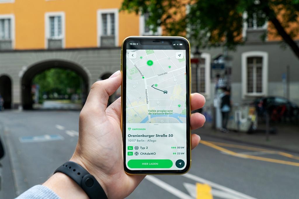 nachhaltige-mobilitaet