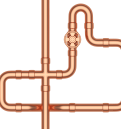 geothermal ground source heat pumps gshps transfer heat to and from the ground for heating and cooling purposes in homes or buildings  [ 2597 x 2313 Pixel ]