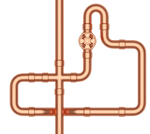 small resolution of geothermal ground source heat pumps gshps transfer heat to and from the ground for heating and cooling purposes in homes or buildings