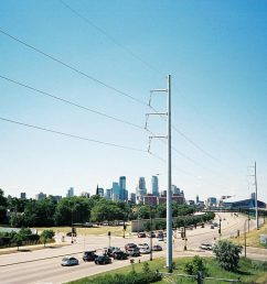 in minnesota utilities and regulators plan for the grid of the future [ 1170 x 754 Pixel ]